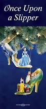 Disney Tinkerbell Christmas Tree Topper by 133 Best Disney Images On Pinterest Disney Magic Disney Stuff