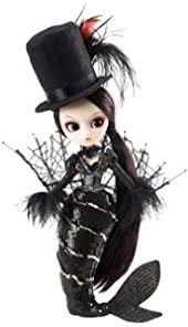 amazon pullip black friday amazon com pullip dolls isul lir 11