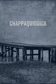 Chappaquiddick Dvd Rent Chappaquiddick 2018 Buy Dvd Rental Vudu