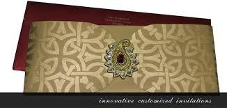best indian wedding invitations indian wedding invitations 7 weddings