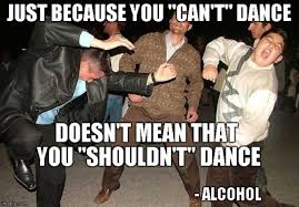 Dance Meme - dance memes images funny pictures photos gifs archives wishmeme