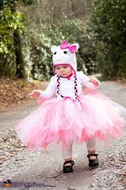 Cute Halloween Costumes Baby Girls 172 Diy Costumes Images Costumes Halloween