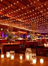 Interior Decorative Lights Best 25 Mediterranean Outdoor String Lights Ideas On Pinterest