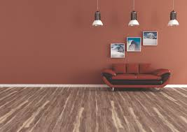 Laminated Wooden Flooring Cape Town Evoke Luna Laminate Floor Available At Ed Selden Carpet One In
