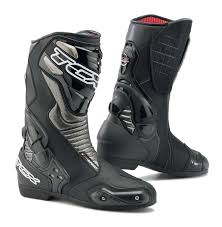 s yamaha boots tcx s speed boots revzilla