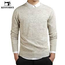get cheap yeezy sweaters aliexpress alibaba