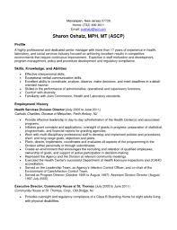 Resume Writing Nj Best Academic Essay Writing Websites For Gcse Mathematics