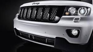 jeep limited black jeep introduces grand cherokee s limited wrangler mountain