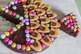 gateau cuisine gâteau d anniversaire poisson kilometre 0 fr