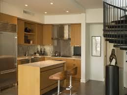 100 tin kitchen backsplash elegant tin kitchen backsplash