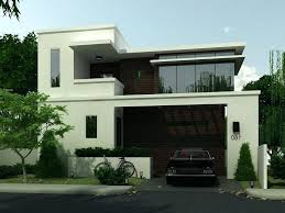 house design architecture simple house architecture simple house in design by architects