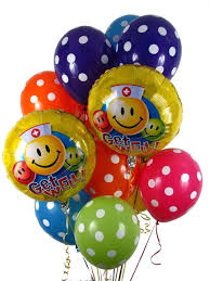 get well soon and balloons check out our new birthday get well balloon bouquets available for