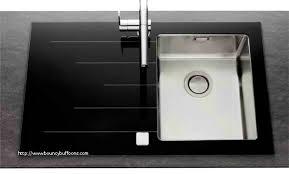 evier cuisine encastrable resine 20 nouveau evier de cuisine en resine images carrelage interiur
