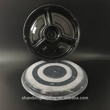 grossiste vaisselle jetable ligne grossiste vaisselle électriques acheter les meilleurs vaisselle