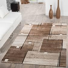 wohnzimmer beige braun grau wohnzimmer beige braun grau wohnzimmer in türkis einrichten 26