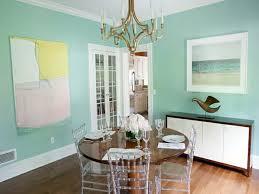 image of mint green wall paint paint pinterest green wall