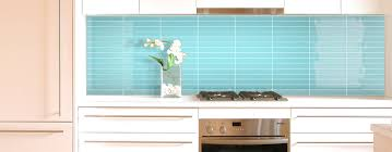 blue kitchen tiles light blue kitchen splashback tiles kitchensplashbacks kitchen