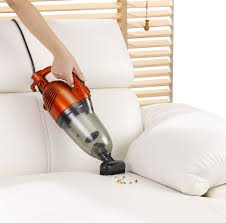 Hubbell Pfbrg3 by Best Vacuum Cleaner For Wooden Floors And Carpets Carpet Vidalondon