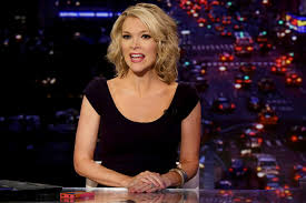 megyn kelly hair extensions 21 sexy megyn kelly pictures of america s hottest news anchor