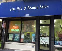 lisa nail u0026 beauty salon nail salons 1513 lexington ave east