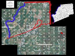 Plat Map Definition Zacharias Ahlbach Aka Zacharias Ahlbach Aka Zachariah Albaugh