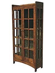 Drexel Heritage China Cabinet China Cabinets Amazon Com