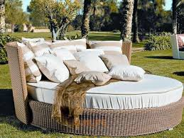 Outdoor Furniture Daybed Daybed China Outdoor Furniture Garden Furniture Patio Furniture