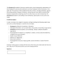 company travel policy template eliolera com