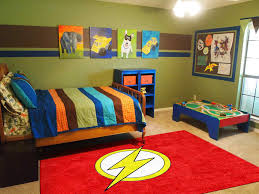 Superman Room Decor by Easy Diy Superhero Signs For The Boys Room Toddler Boys Superhero