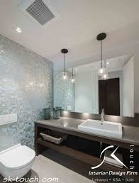 interior design residential projects