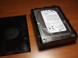 seagate freeagent goflex desk 4tb seagate freeagent goflex desktop external hard drive disassembly