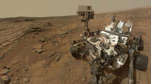 Louisiana how long to travel to mars images Rover finds biologically useful nitrogen on mars jpg