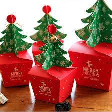 where can i buy christmas boxes cheap party favors buy quality decoration design directly from