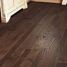 mohawk hardwood flooring company luckys flooring pros