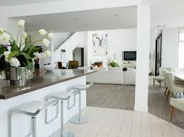 who s your style peek inside homes to find