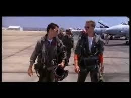 Top Gun Song In Bar Paramount Pictures Sets Top Gun Sequel Release Date Worldnews