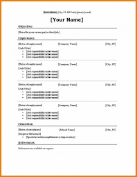 Sample Brand Manager Resume by Resume Duties Of Head Of Operations Sample Cover Letter Resume