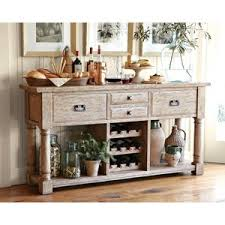 dining room buffet table table decoration ideas