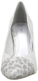 womens boots usc marco tozzi 22407 s closed pumps shoes court marco tozzi