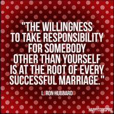 quotes about success under pressure 60 famous marriage quotes sayings about matrimony