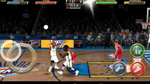 nba jam apk free nba jam new update review and free apk link