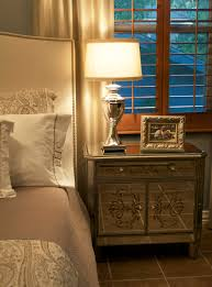 bedroom furniture gold coast u003e pierpointsprings com