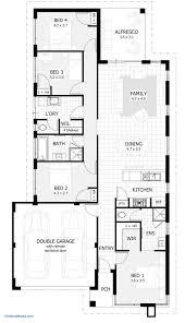 small lot house plans small lot house plans beautiful interesting for narrow brisbane