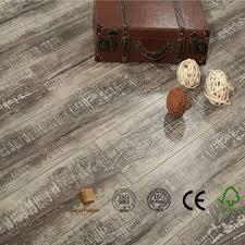 best price high quality 3mm tile vinyl linoleum flooring buy