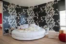 chambre a coucher avec lit rond chambre a coucher avec lit rond size of lit rond