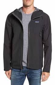 patagonia sale black friday men u0027s patagonia outerwear u0026 clothing nordstrom