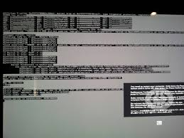 kernel panic after changing system to macpro5 1 tonymacx86 com