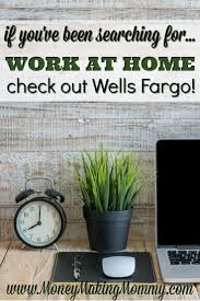 Make Money At Home Ideas 571 Best Wahm Ideas Images On Pinterest Extra Money Extra Cash