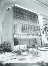 Midcentury Modernism - jewish designers u0027 influence on midcentury modernism dwell