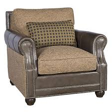 King Hickory Sofas by King Hickory Julianna Chair Kh 3001 Lf